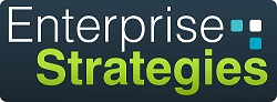 EnterpriseStrategies