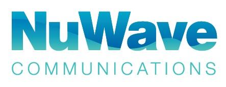 NuWaveCommunications