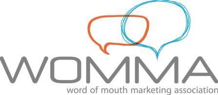 WordOfMouthMarketingAssociation