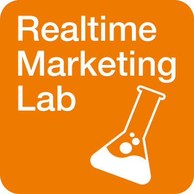 RealtimeMarketingLab