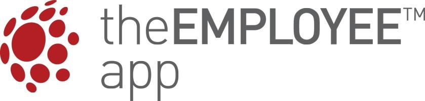 TheEmployeeApp
