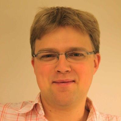 Jorgen Johansson.jpg