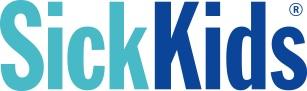 SickKids Logo 1