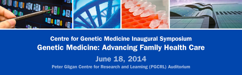 Genetic Medicine: Advancing Family Health Care