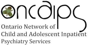 oncaips logo