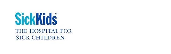 2020 Toronto International Pediatric Endoscopic and Open Airway Surgery Workshops