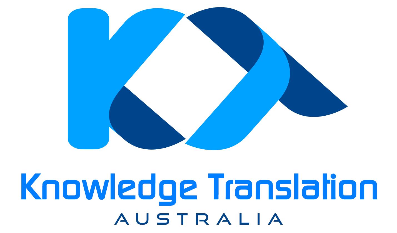 Knowledge_Translation_Australia - Transparent