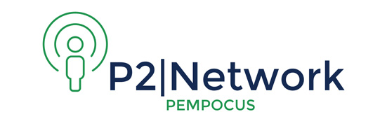 P2 | Network Conference