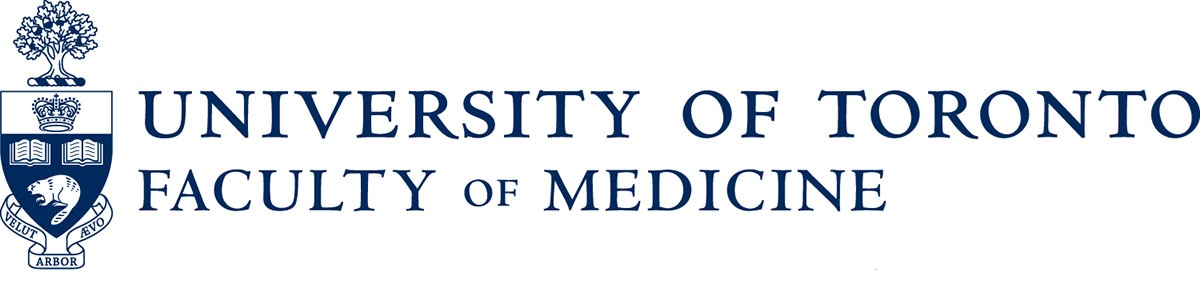 faculty of medicine plain logo