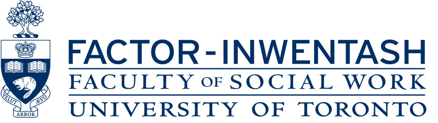 Factor-Inwentash FSW logo new (Aug 2012)