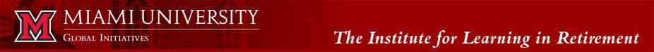 ilr-registration-banner
