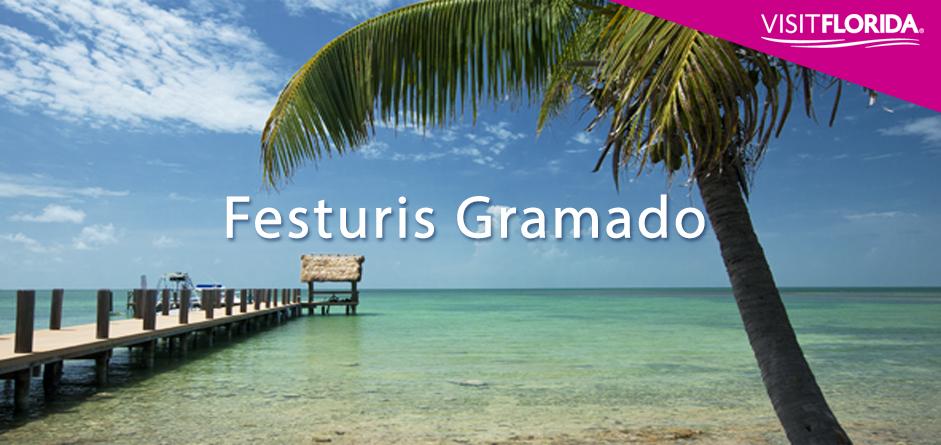 Festuris Gramado 2016