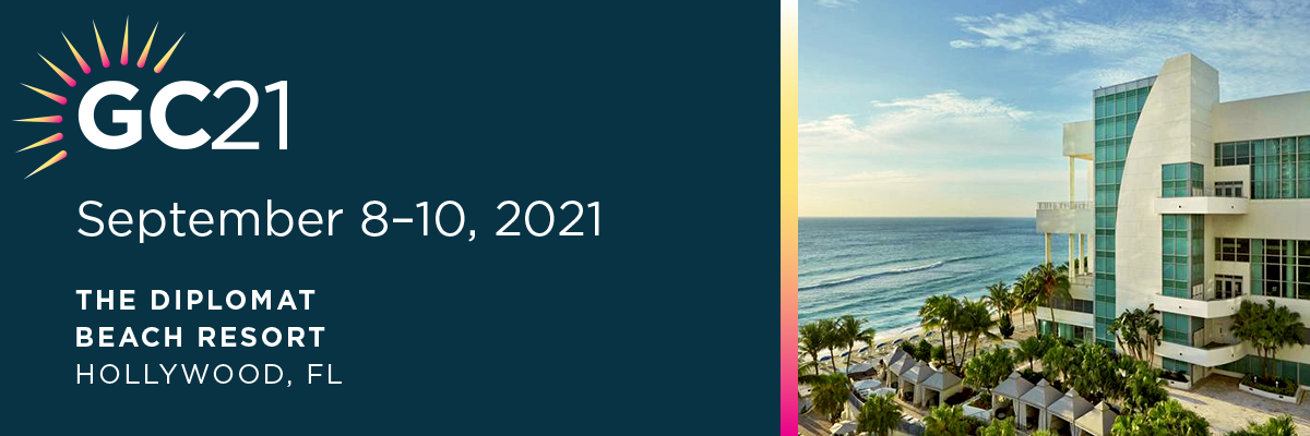 2021 Florida Governor's Conference on Tourism