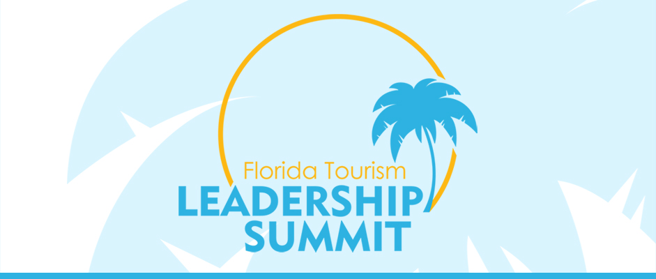 Florida Tourism Leadership Summit 2017
