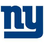 NYG_Logo