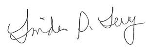 LSL signature2