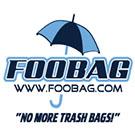 FOOBAG-135