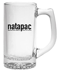 2019_NATAPAC_glass