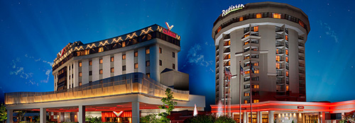 VF_casino_radisson