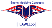 SMC_white