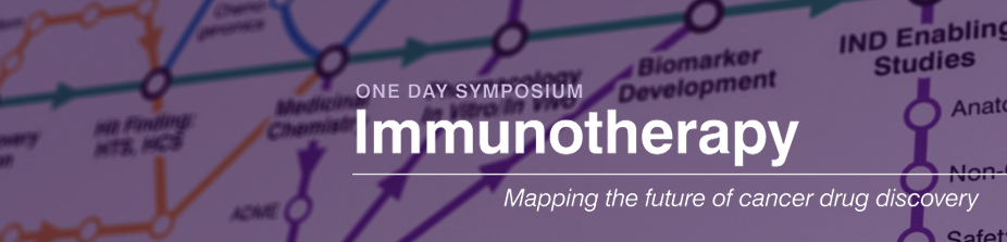 Immunotherapy: Mapping the Future of Cancer Drug Discovery