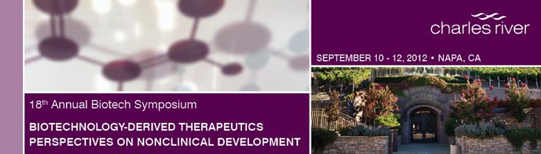 18th Biotech Symposium