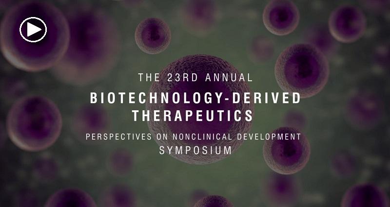 biotech symp_video_cover