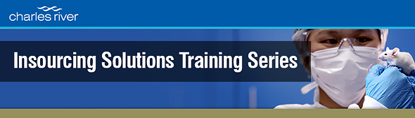 insourcing-solutions-training_Cvent-Invite