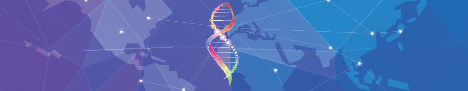 Advancing Rare Disease Drug Discovery: The Need for Successful Collaborations