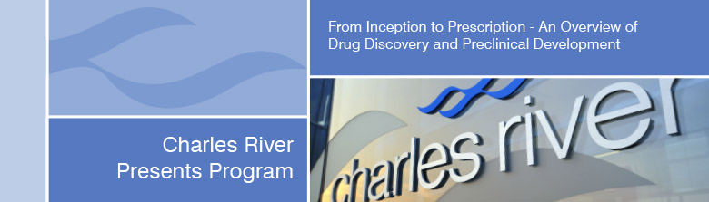 Overview_Drug_Discovery-780 final header 2-25-14