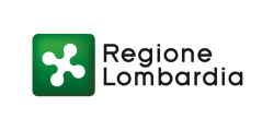 Regione Lombardia 2018 250x120