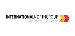 International North Group