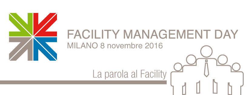 Facility Management Day 2016