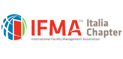 Logo IFMA New