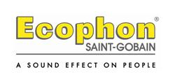 Ecophon.