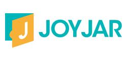 Joyjar 250x120