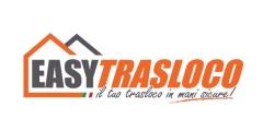Easy trasloco 2017