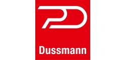 Dussmann 2016