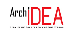 ArchIdea 2014 250x120s