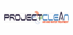 projectclean