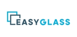 Easy Glass 2019