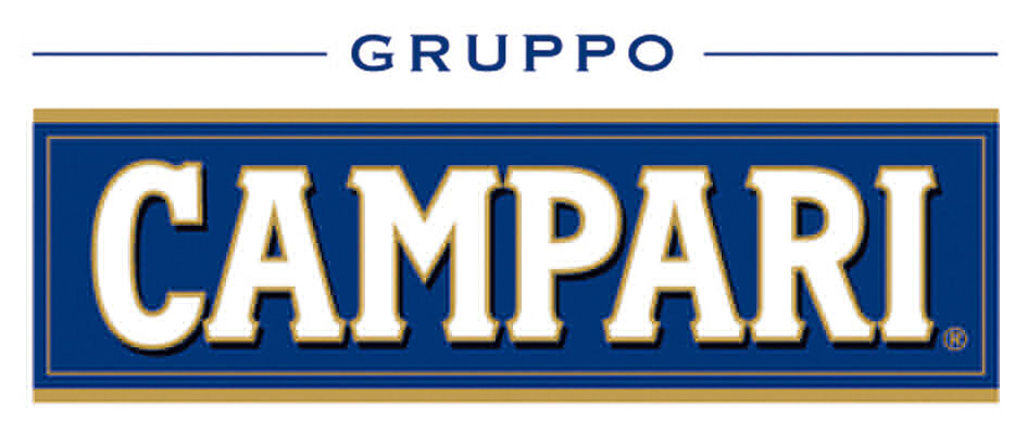 Logo Campari