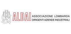 ALDAI Duomo 250x120