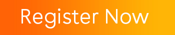 register-button-orange-yellow-new