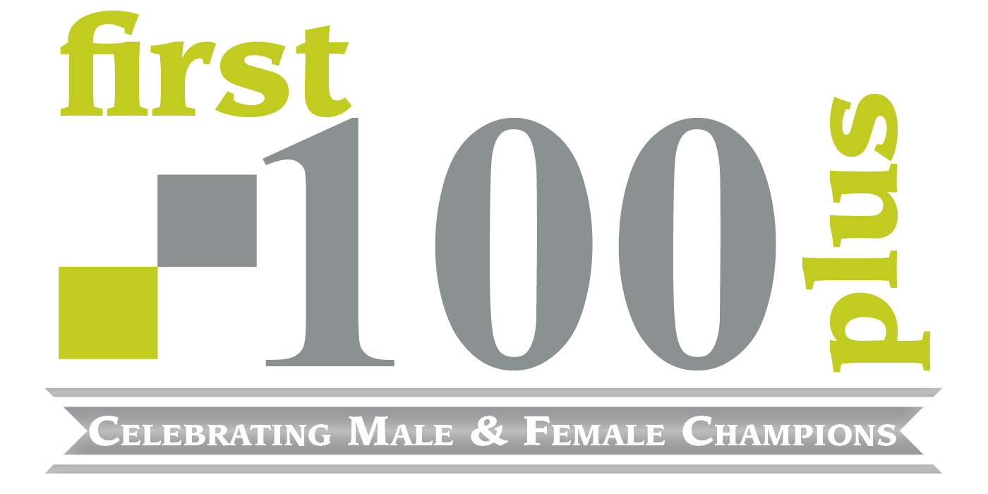 Sixth Annual First 100 Plus