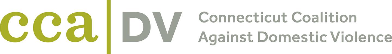 CCADV_Logo_Horz_RGB
