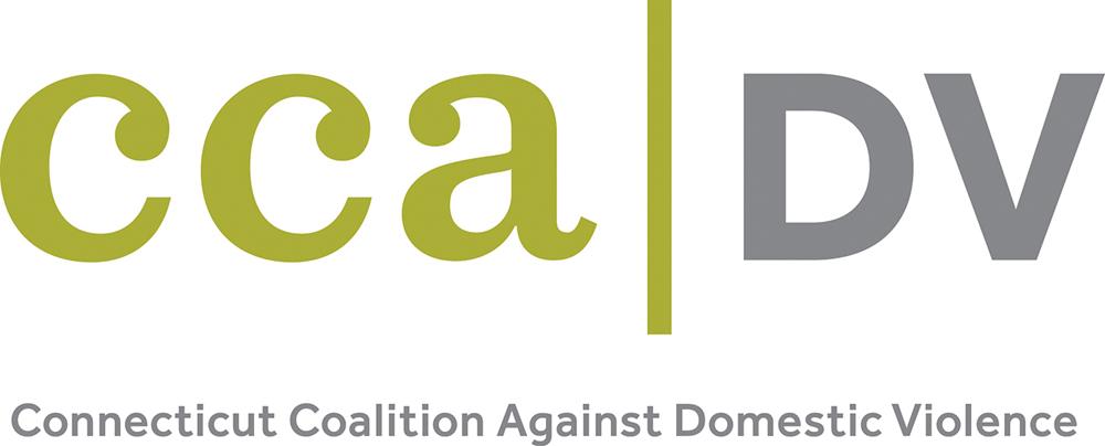CCADV_Logo_Stacked_RGB(2)