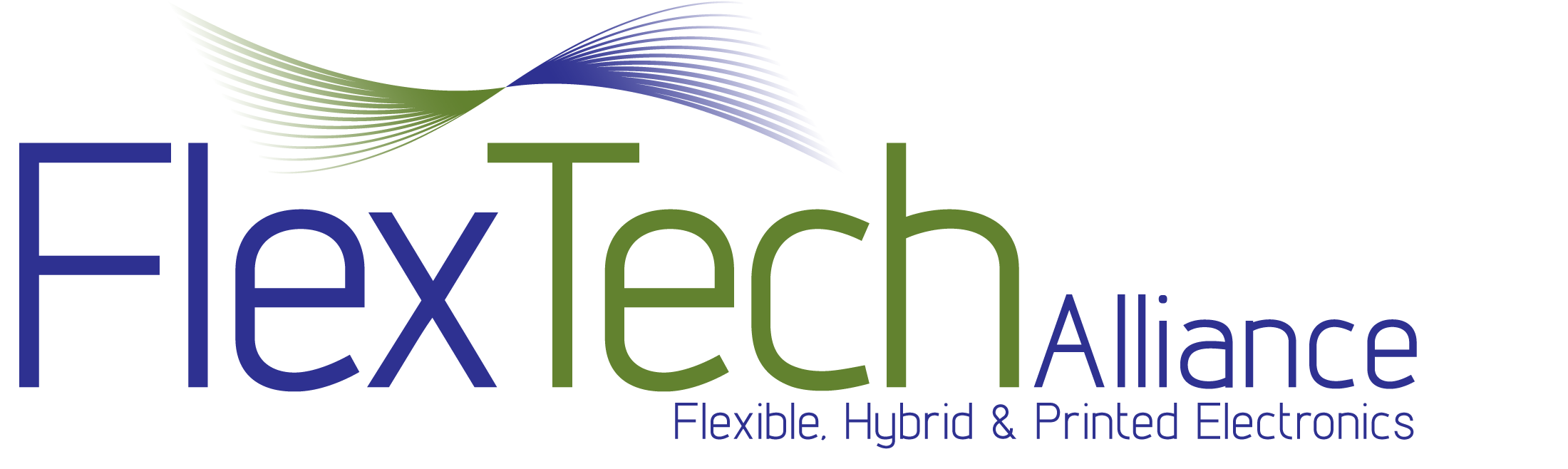 FlexTech Alliance