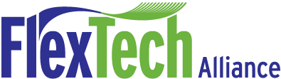 flextech-logo-Alliance-only for web