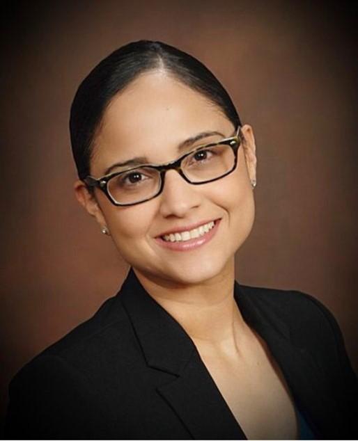 Jennifer Bermudez.jpg